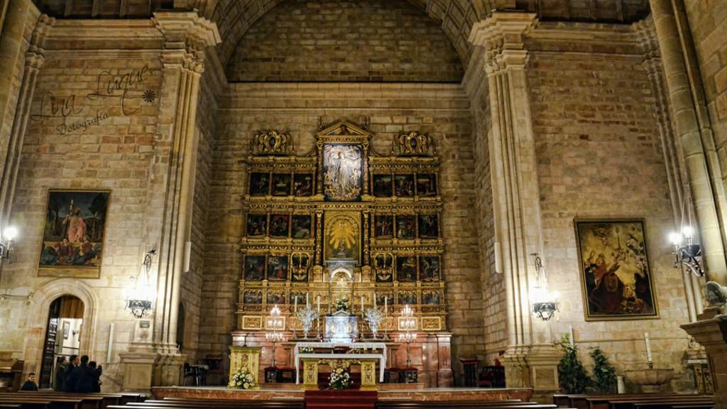 Canal Sur se traslada a Linares para retransmitir la misa dominical, por el Dies Natalis del beato Lolo
