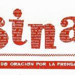 """Lourdes-""""Sinaí""""-Lolo: desde entonces hasta hoy (LII)"""