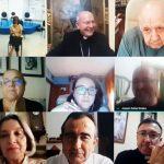 La Comisión para el Centenario del Beato Lolo comienza su andadura