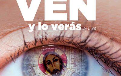 Por una expresión comunicativa clara y honesta (Carta pastoral de Mons. Sebastià Taltavull)