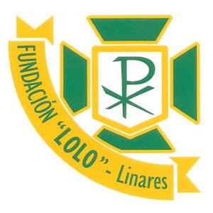 Logo Fundación beato Manuel Lozano Garrido