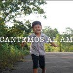 'Cantemos al amor' una canción dedicada al Beato Lolo en el Centenario de su nacimiento