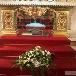 Acción católica General celebra la memoria del beato Lolo