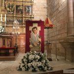 La mirada de Lolo en Albacete