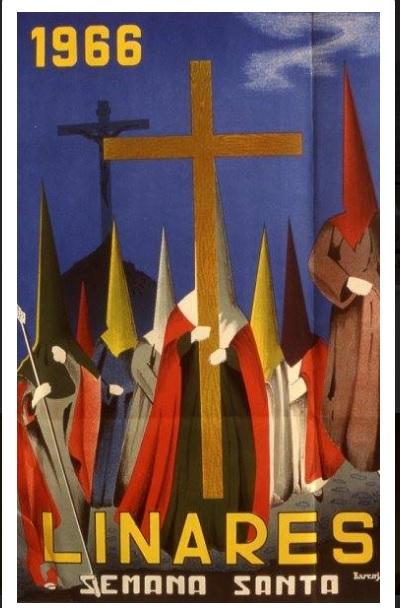 "Lourdes-""Sinaí""-Lolo: desde entonces hasta hoy (XXVIII)"