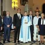 Nace la Hospitalidad Diocesana de Nuestra Señora de Lourdes de Jaén