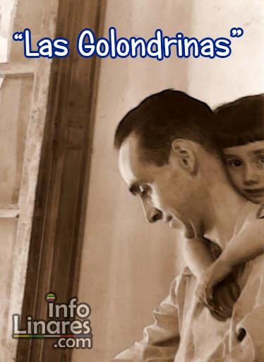 InfoLinares.com - Las Golondrinas
