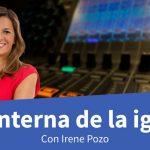El beato Lolo en La Linterna de la Iglesia (6-nov-2020)