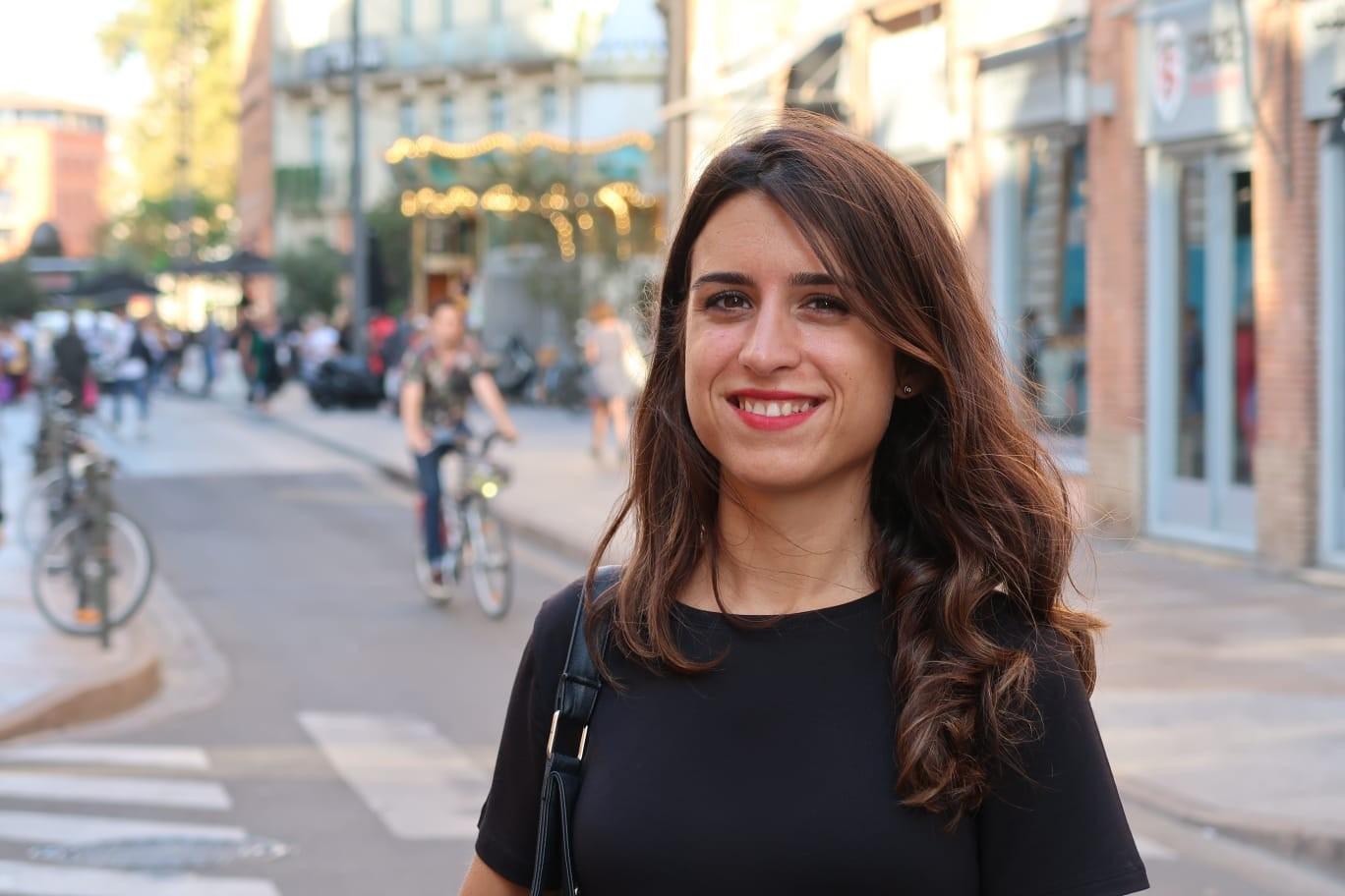 Laura Ana Ramírez Sánchez