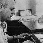 Manuel Calvo Hernando. El periodista que ha hecho, incluso fascinante, el conocimiento de la ciencia