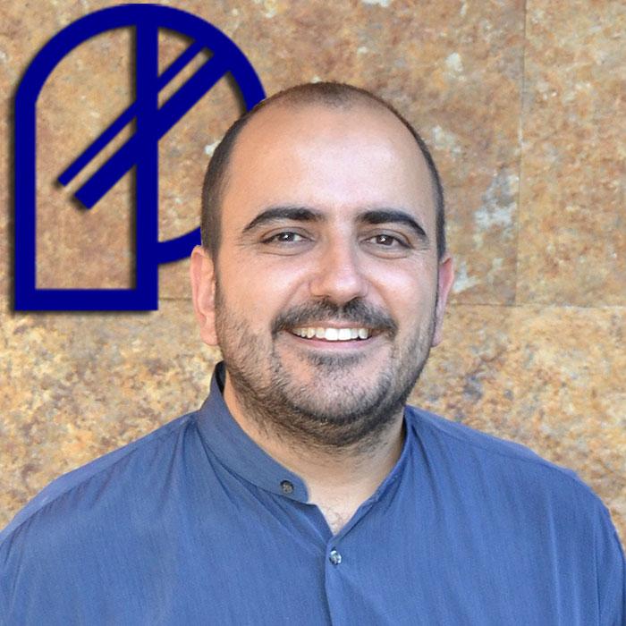 Manuel Miras, webmáster del web oficial del beato Lolo