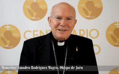 Manifiesto de adhesión, en el centenario de su nacimiento, a la figura y el mensaje del periodista y escritor, Manuel Lozano Garrido, «Lolo»
