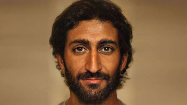 ¿Cómo era Jesucristo?
