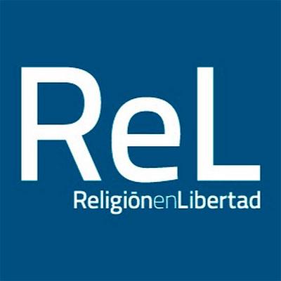 «Evangelizamos Internet viviendo en Internet, con el testimonio, al comunicar la ternura de Dios»