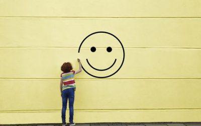 Recetas para ser feliz