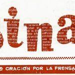 "Lourdes-""Sinaí""-Lolo: desde entonces hasta hoy (XLII)"