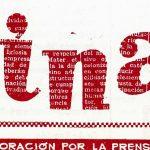"Lourdes-""Sinaí""-Lolo: desde entonces hasta hoy (XXXIX)"