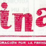 "Lourdes-""Sinaí""-Lolo: desde entonces hasta hoy (XLIII)"