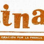 """Lourdes-""""Sinaí""""-Lolo: desde entonces hasta hoy (XLIV)"""