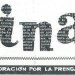 """Lourdes-""""Sinaí""""-Lolo: desde entonces hasta hoy (XII)"""