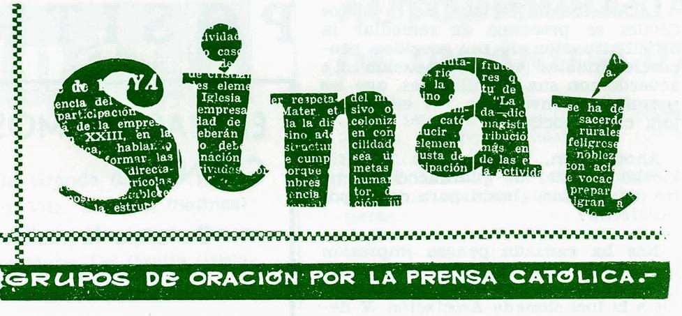 "Lourdes-""Sinaí""-Lolo: desde entonces hasta hoy (XLI)"