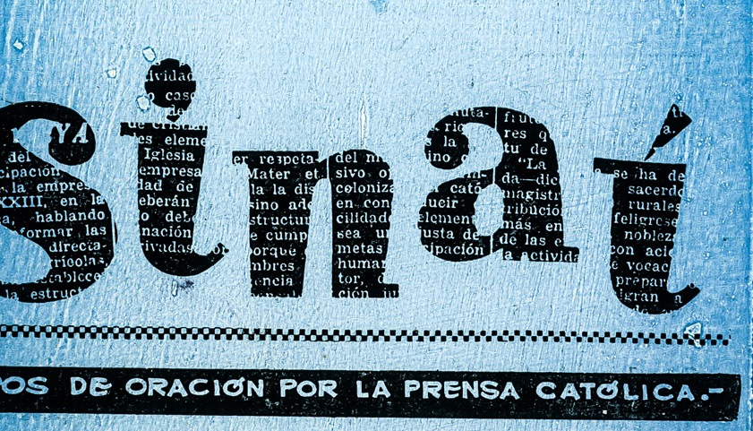 "Lourdes-""Sinaí""-Lolo: desde entonces hasta hoy (XXXII)"