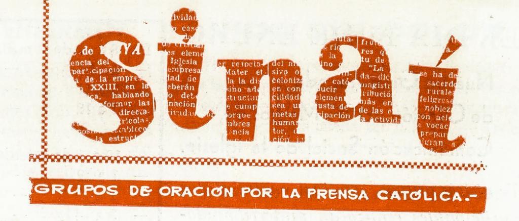 "Lourdes-""Sinaí""-Lolo: desde entonces hasta hoy (XXXIII)"