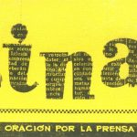 """Lourdes-""""Sinaí""""-Lolo: desde entonces hasta hoy (XXV)"""