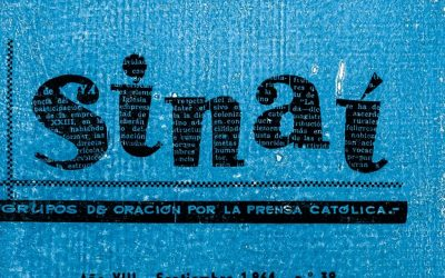 "Lourdes-""Sinaí""-Lolo: desde entonces hasta hoy (XVIII)"