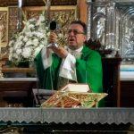 """Sexto aniversario de la Beatificación de """"LOLO"""""""