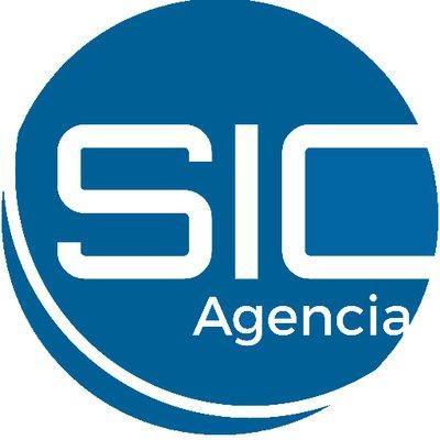 Agencia SIC