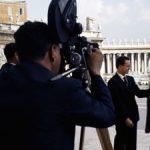 ¿Qué atención ha dado la Iglesia históricamente a los medios de comunicación social?