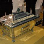 Indulgencias y Peregrinación en el primer aniversario de la Beatificación de Lolo