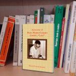 Día a día con Manuel Lozano Garrido
