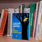 Libros de Lolo (8): El árbol desnudo