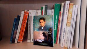 Biblioteca Manuel Lozano Garrido: Comentarios al elogio de la Carta postólica de Benedicto XVI declarando beato a Lolo
