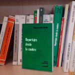 Libros de Lolo (7): Reportajes desde la cumbre