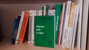 biblioteca-reportajes-desde-la-cumbre