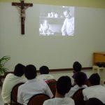 Beato Lolo: Ejemplo de la fe para los jóvenes