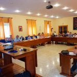 Beato Lolo: Un Ministro de la Comunión en tiempos de zozobra