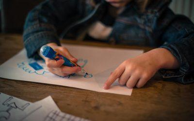 Concurso de dibujo sobre el Beato Lolo para preparar el Encuentro diocesano de Niños