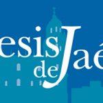 """Se inicia una campaña para colocar una estatua del beato """"Lolo"""" en Lourdes"""