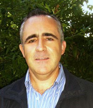 Eleuterio Fernández Guzmán