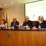 Intervención de Rafael Ortega en la entrega del premio Lolo de Periodismo