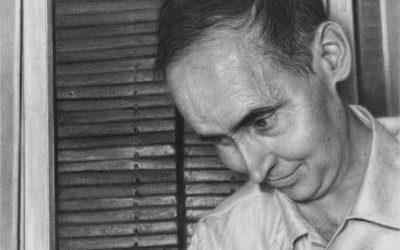 Otoño 1969. Un día en la vida de Manuel Lozano Garrido
