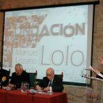 Creada en Linares la Fundación «Beato Manuel Lozano Garrido» para difundir su vida y sus escritos
