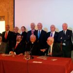 Constituida la Fundación Manuel Lozano Garrido