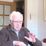 Muere Vicente Alejandro Guillamón, exdirector de Vida Nueva y colaborador de Religión en Libertad