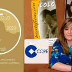 Decálogo del periodista (beato Manuel Lozano Garrido, Lolo)