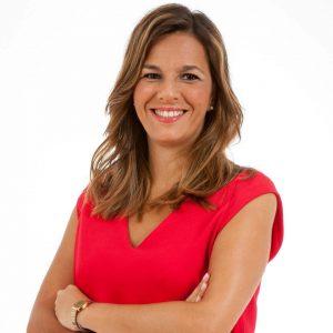 Irene Pozo